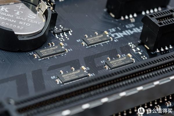 茶茶的PC硬件评测 篇十八:矿难避风港?AMD R3 2200G测试报告