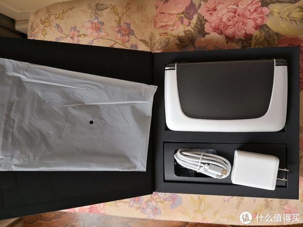 便携式轻办公利器GPD WIN2电脑