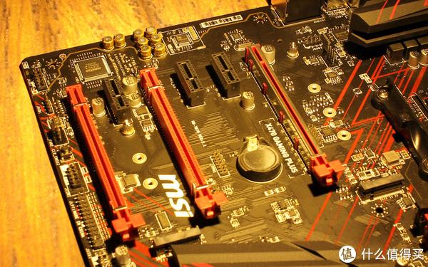 是我OUT了?还是AMD进步了?居然有人点名剁AMD平台