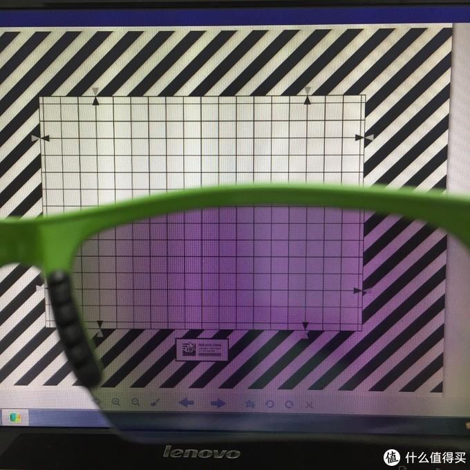防紫外线挡风的骑行酷搭档,Uvex sportstyle 217运动眼镜体验