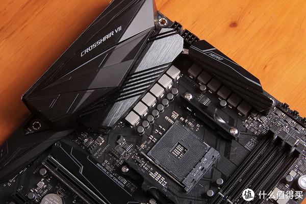 AMD咸鱼翻身记 — NZXT. 恩杰 S340 机箱 3A锐龙2 装机体验