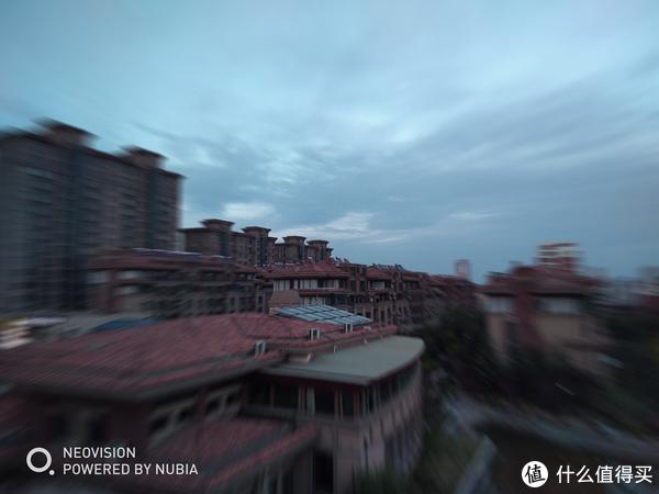 假装自己有双摄—NUBIA 努比亚 V18 手机上手体验