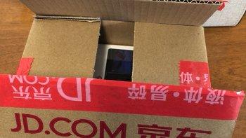 诺基亚 7 智能手机细节展示(屏幕|摄像头|机身|卡槽|扬声器)