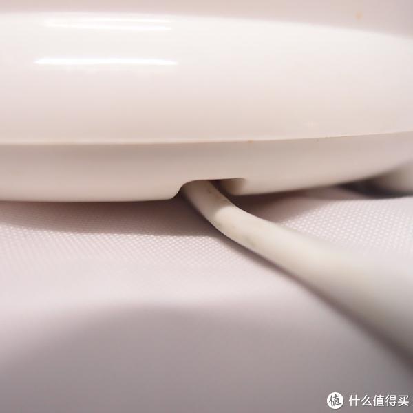 宝宝果泥好工具:Joyoung 九阳 JYL-C012 料理机晒单