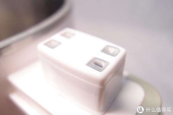 Joyoung 九阳 DJ13B 豆浆机,打玉米汁好喝呀