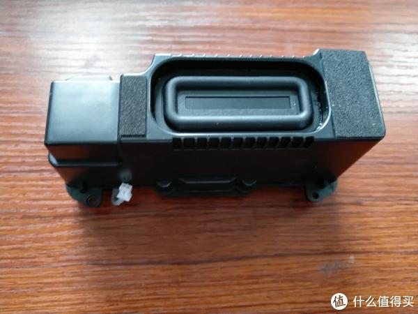为了改装的拆解:TMALL GENIE 天猫精灵 方糖 智能音箱
