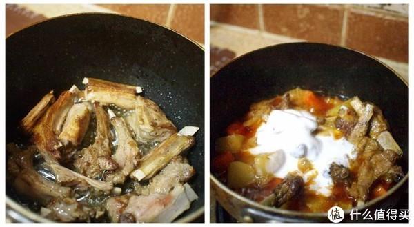 家庭厨房全制霸 篇三:十般武艺玩转万用雪平锅,你值得拥有