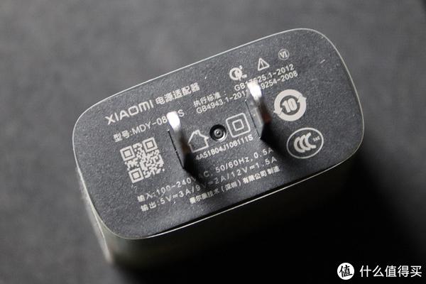 MI 小米 mix2s 智能手机 开箱及简单上手初体验