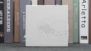 Yeelight智能彩光灯带外观展示(灯带|充电头|开关|插座|控制器)