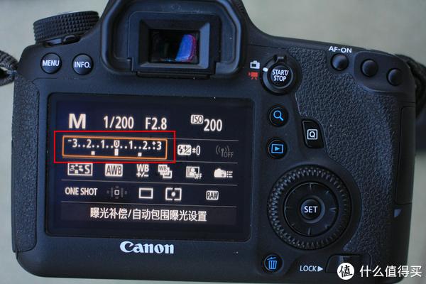 """我在""""不严谨""""的风光摄影路上的思路分享:设备不够好如何拍大片? 篇一:通过实例详细讲解修片时的各个技巧"""