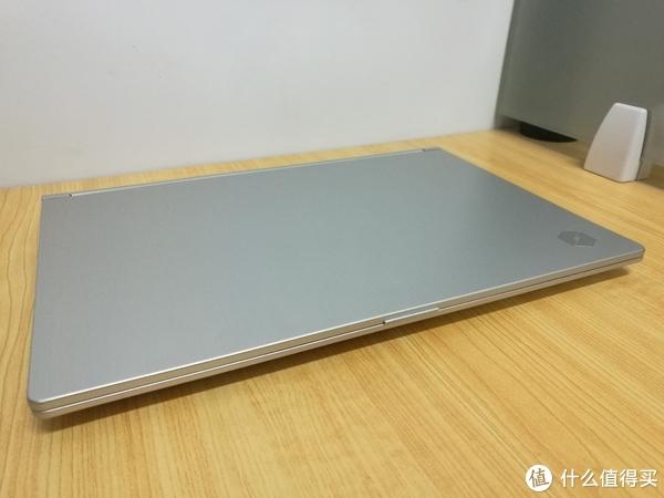 MECHREVO 机械革命 S1 笔记本 开箱及初步使用体验