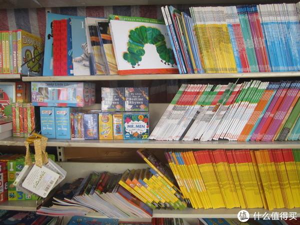 工科男的生活 篇三十:朝阳书市,哪些值得逛?