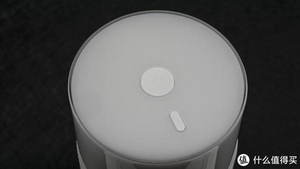 打造专属RGB桌面 篇二:MIJIA 米家 床头灯设计雷蛇(Razer)风格实战