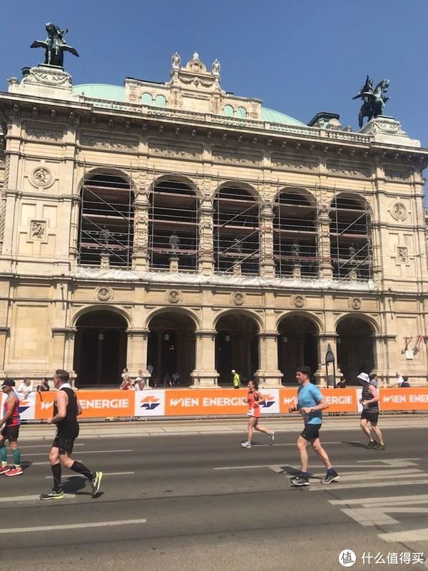走,一起去维也纳看画画