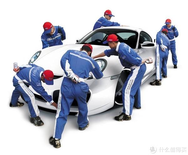 电动汽车和燃油车差在哪?到底哪个值得买?