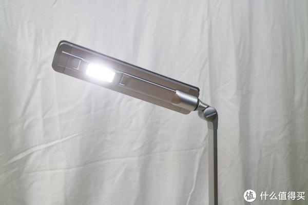 PHILIPS 飞利浦 LED便携式护眼可调光台灯(酷捷30074)