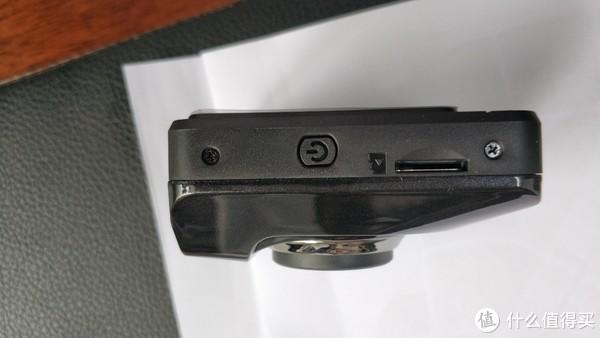 拒绝花哨,专注本业—Papago! 趴趴狗 N291 行车记录仪使用报告及选购心得