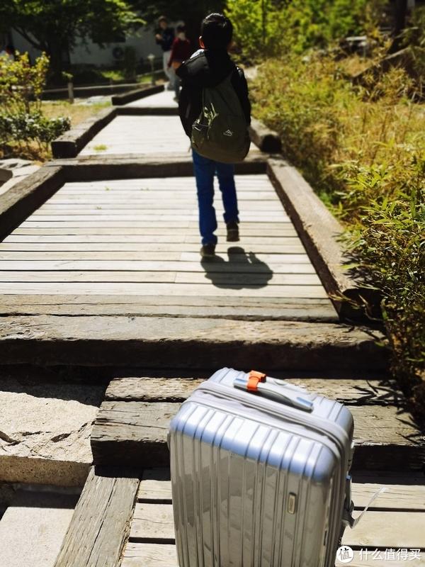 青岛亲子游之寻春之旅 篇二:住最美山居民宿,爬海上名山崂山