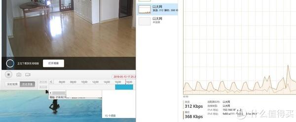 新人使用报告 篇一:家用无线覆盖+nas+无线监控+无线硬盘录像机+扫地机器人