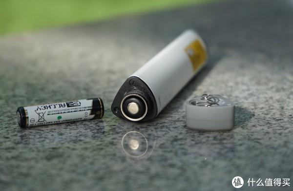 男人的EDC败家记 篇十:世界上最小巧的激光测距笔—PREXISO  P10,好玩还是好用?