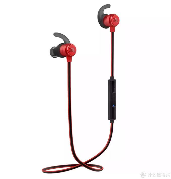 高颜值出街利器---魅族POP真无线蓝牙耳机体验