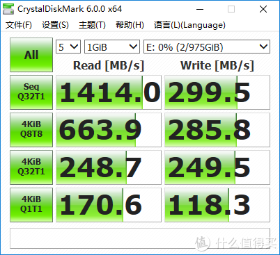 新的一年,新的锐龙—锐龙 AMD Ryzen 2000系列首发评测 篇五:StoreMI是何方神圣?X470+Intel Optane新功能新玩法测试