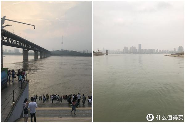 从北京出发,武汉—大理—丽江—西安自助旅行流水账