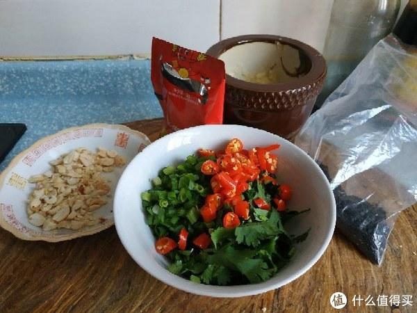 阳家私坊 麻辣火锅底料开箱—买底料自己煮,吃的是氛围不是味道