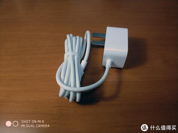 MiBOY(伪)的剁手回忆录 篇一:那一抹骚红的米家LED智能台灯