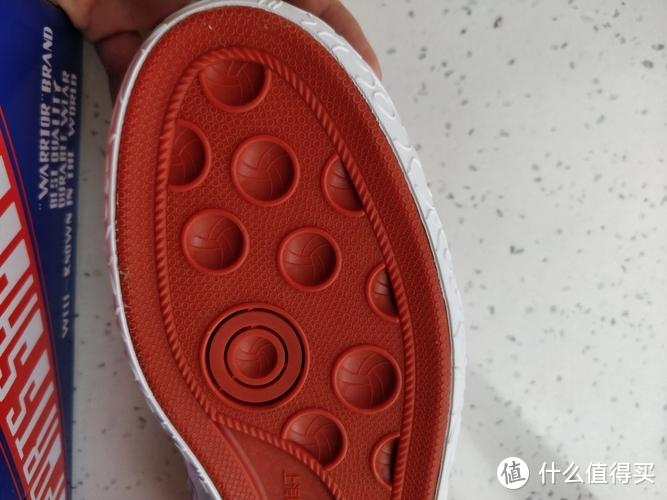 撒旦晒鞋篇 篇六:回力经典款-祥云版(简单DIY)