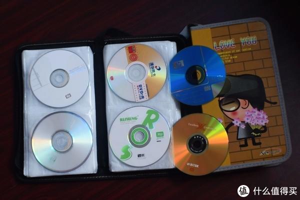 数码玩家的周边 篇二十:读写性能提升、适合自用家用的ORICO 奥睿科 WS200RC3 蜂巢双盘位存储硬盘柜