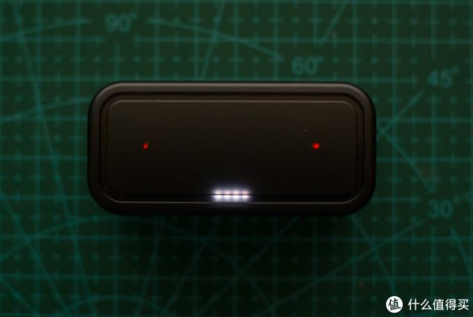 直击痛点,关于宜丽客 LBT-TWS01AV 真无线蓝牙耳机你想要了解的一切