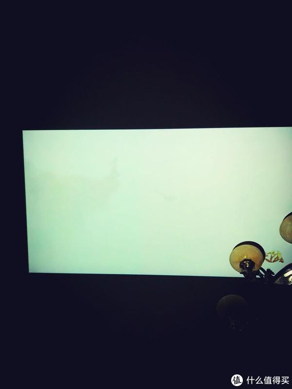 这个牌子的微型投影仪,没听过啊?L-mix 乐曼 投影仪开箱