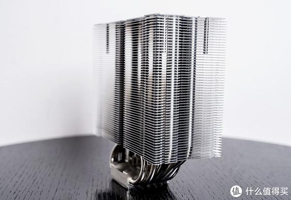350价位风冷颜值新选择:REEVEN 散热器开箱