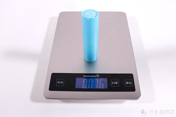 """坚果""""电池形""""移动电源、紫米MINI移动电源对比评测及拆解"""
