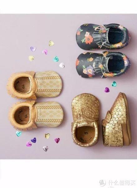 错误穿鞋影响宝贝脑部发育?我的宝宝凉鞋购买功课