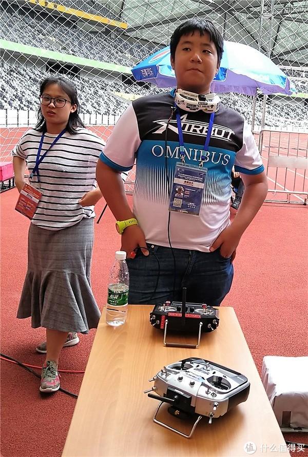 2018国际航联世界无人机锦标赛 篇一:2018国际航联世界无人机锦标赛测试赛 —赛场报导