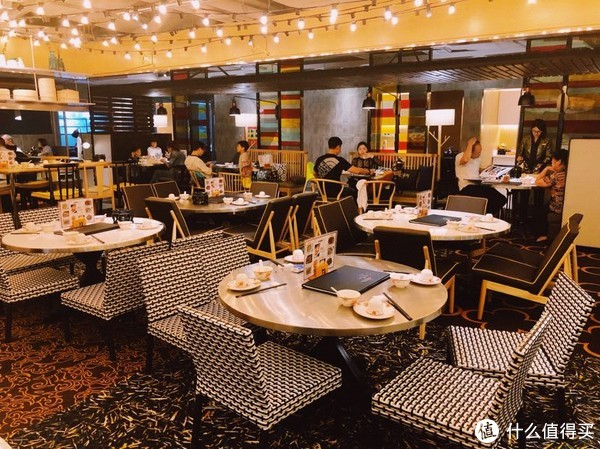华中第一综合体:长沙九龙仓IFS开业一日游,吃喝玩乐体验