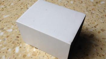 西铁城 EW1584-59C 女款腕表开箱展示(包装|镜面|表盘|表扣|表带)