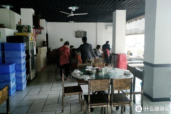 在长沙就莫嫌路远,这家小饭店真是让我万分满足!