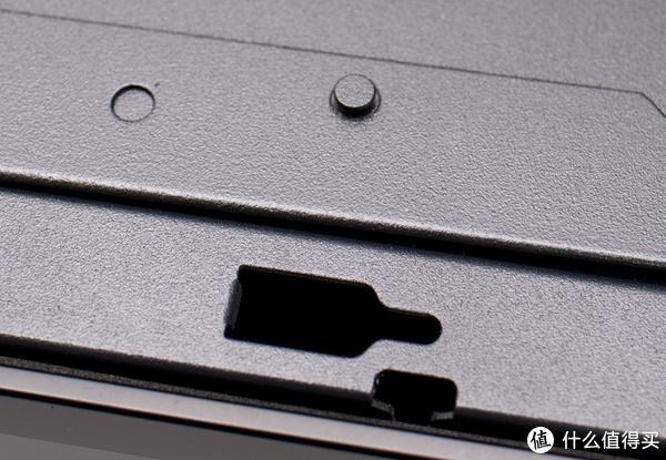 总有一款机箱适合你 篇六:硬件展示柜—LIANLI 包豪斯-O11 机箱 试用测评