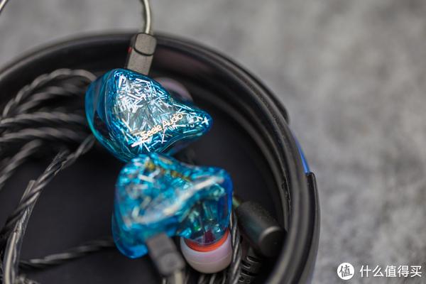 这塞子够铁!拾乐音品烈雁-3耳机蹭听体验