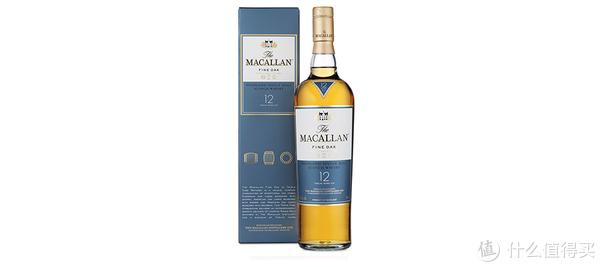 酒单:麦卡伦又要破拍卖纪录?幸好还有1000以下的款可以喝