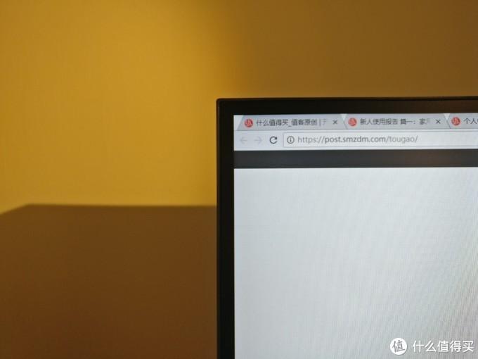 HP 惠普 光影精灵II代 台式电脑主机 开箱,另附玛雅  U2717H 27英寸全面屏评测