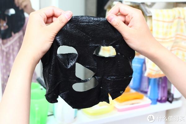 集洗面奶、精华、面膜纸与一体的韩国JAYJUN面膜
