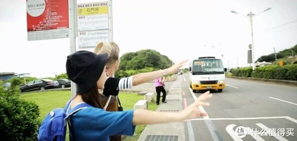 台湾交通全攻略—台湾自由行从此不愁