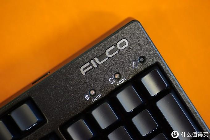 回顾下这几年陪着我的键鼠以FILCO MINILA AIR 67换新衣记