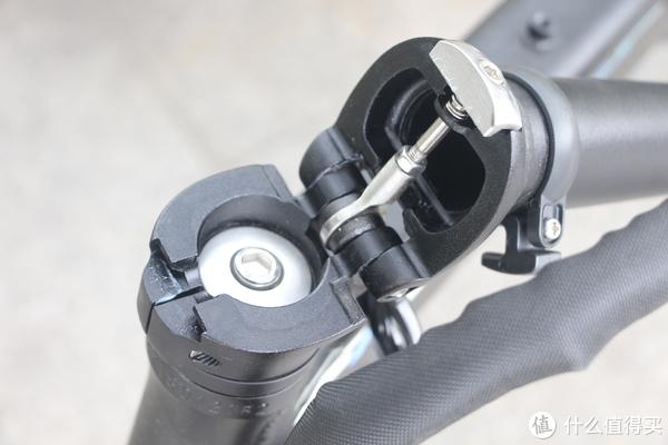 我的通勤新选择:FIIDO D1 助力电单车 500KM实测报告