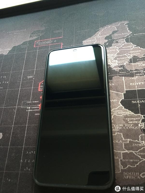 华为 荣耀10 炫光玻璃手机壳 海鸥灰 让手机换个配色