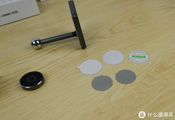 玩子与数码 篇十九:为了这些配件,我买了一台三星Note8!一堆绿联数码配件开箱!